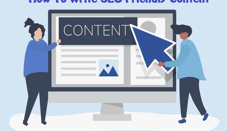 How-To-Write-SEO-Friendly-Content-BloggingMesh